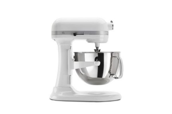 kitchenaid professional 600 stand mixer (1)